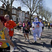London Marathon 1: Who You Gunna Call?