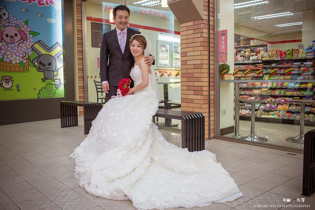 20130330-崇瑋&意婷WEDDING-112