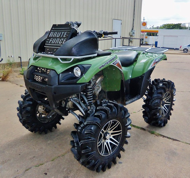 Brute Force Lift Kits Related Keywords & Suggestions - Brute