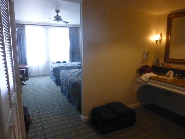 2 bedroom villa 5221 disney 39 s saratoga springs resort walt disney world flickr photo for 2 bedroom hotels near disney world
