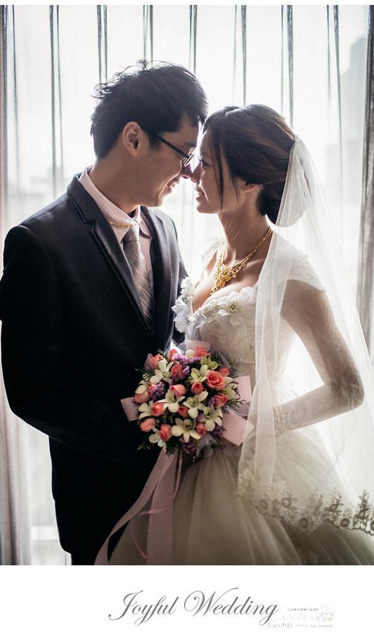 婚攝 小朱爸 IMG_00147