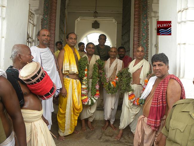 rathyatra 2013