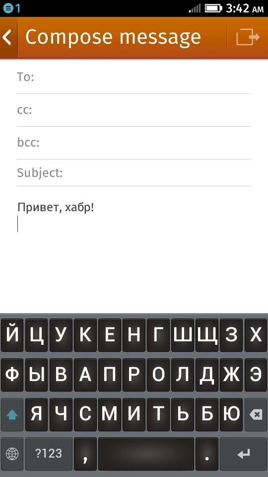 http://farm6.staticflickr.com/5325/8966778759_0f0c32fceb_b.jpg