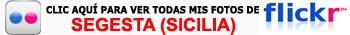 Haz clic aquí para ver mi galería completa de fotos de Sicilia en Flickr templo de segesta - 8967711613 2682f3ea2f o - Templo de Segesta en Sicilia, el templo de los fugitivos de Troya