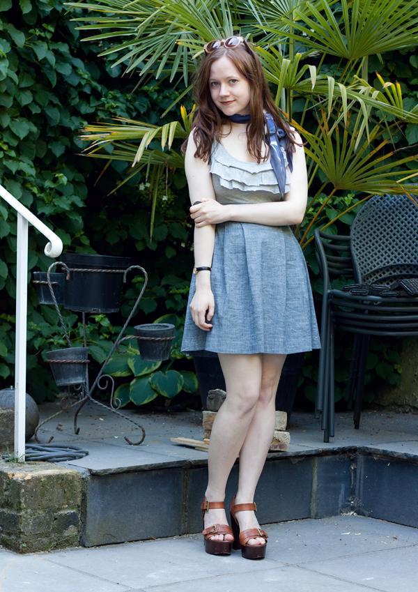 summer-dress-1