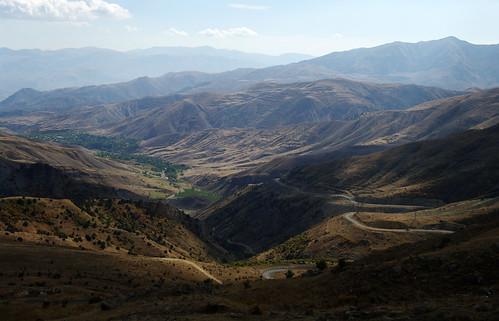autumn fall october pass armenia armenian selim vayotsdzor selimpass vayots dzor ձոր վայոցձոր վայոց