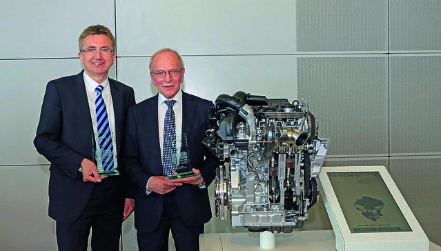 la-tecnologia-tsi-de-volkswagen-recibe-el-premio-al-motor-internacional-del-ano