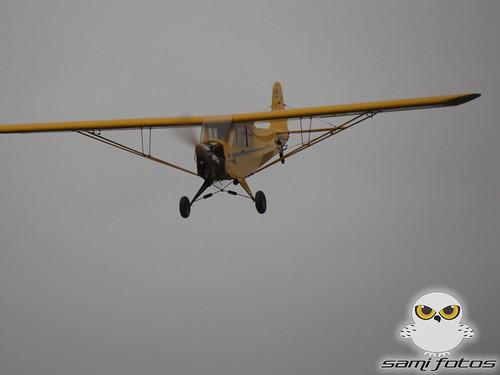 Cobertura do 6º Fly Norte -Braço do Norte -SC - Data 14,15 e 16/06/2013 9070418153_72a70b590d