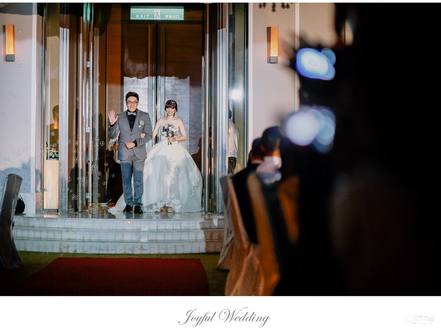 Gaven & Phoebe 婚禮記錄_00083