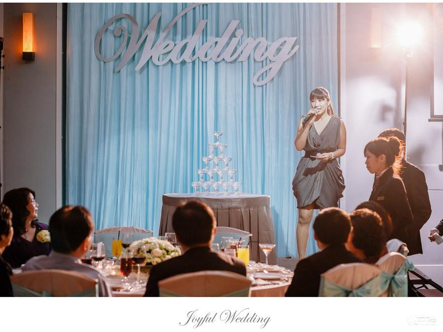 Gaven & Phoebe 婚禮記錄_00076