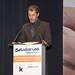 Proyecto Hombre Valladolid - Premios Solidarios 2013 - 01