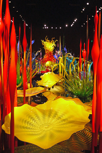 The burch book chihuly garden and glass - Chihuly garden and glass discount tickets ...