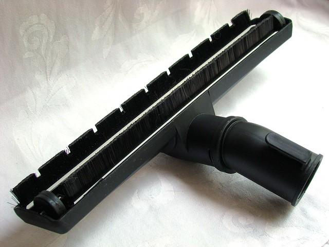 DSC08928