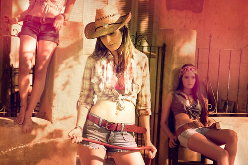 complementos_cowgirls