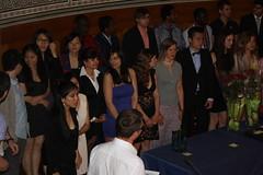 Graduation day June 11 2013