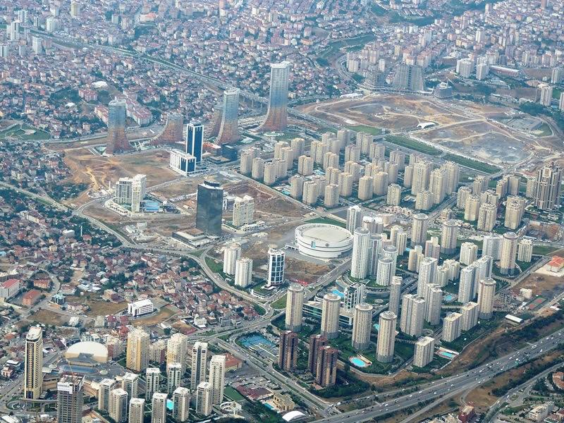 TURQUIE : Economie, politique, diplomatie... - Page 22 9217667658_858b83781a_b