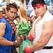 Street Fighter by gottabekittenme