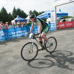 mtb_nationals_2013_race_1-47