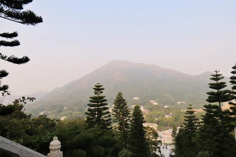 carissa-inez-lantau-island-hongkong-2