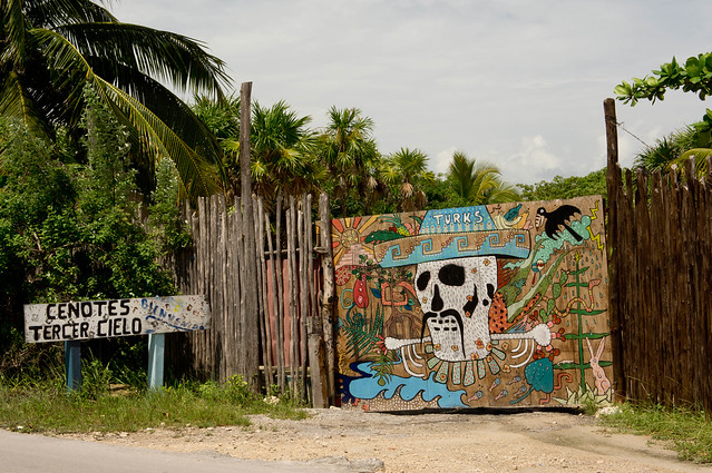 Beachfront Hotels Near Mexico Beach Florida