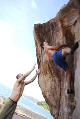 adventure, individual sports, sports, recreation, outdoor recreation, rock climbing, extreme sport, climbing, rock, bouldering,