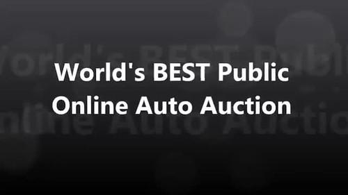 Nice cars- Automotive News- Cars On Line(1)