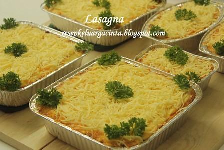 Lasagna (8)