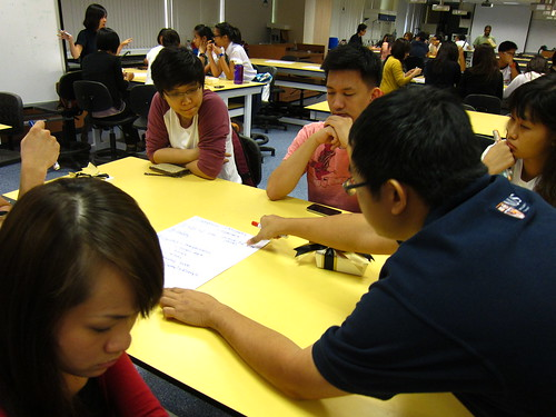 27_ICCS_Organisers_Workshop-07jul2012[kpinto]