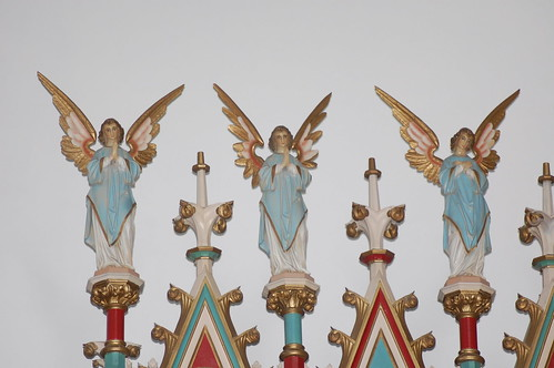 Engeltjes/Angels