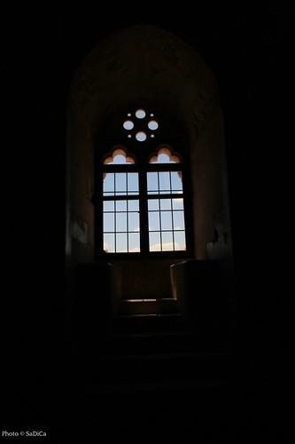 Castel Del Monte - Andria 4