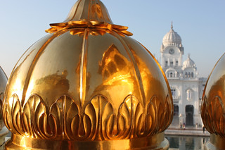 IMG_9664-Golden-temple-Amritsar