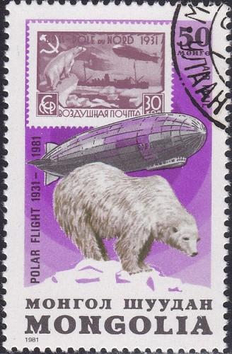 airship4