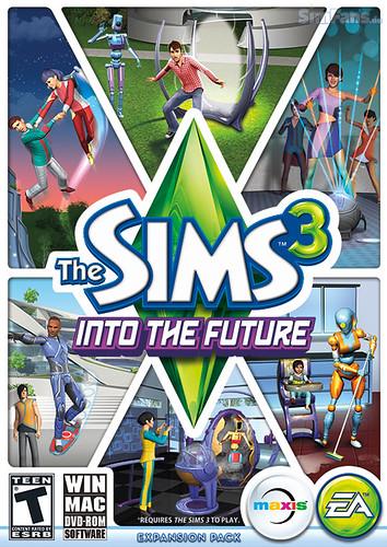 sims3_into_the_future_cover_packshot_boxart_simfans-de