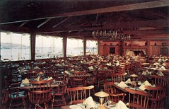 function hall, restaurant, tavern,