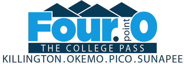 Four.0 The College Pass