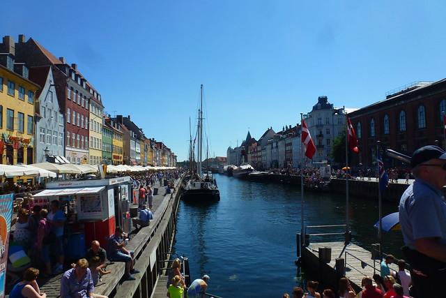 Danemark et Suède 9515829693_a28c964f46_z