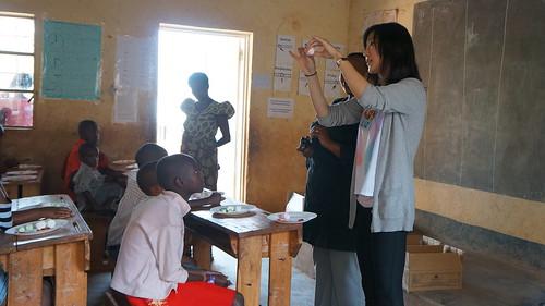 0809-2013 Rwanda STM a(5)