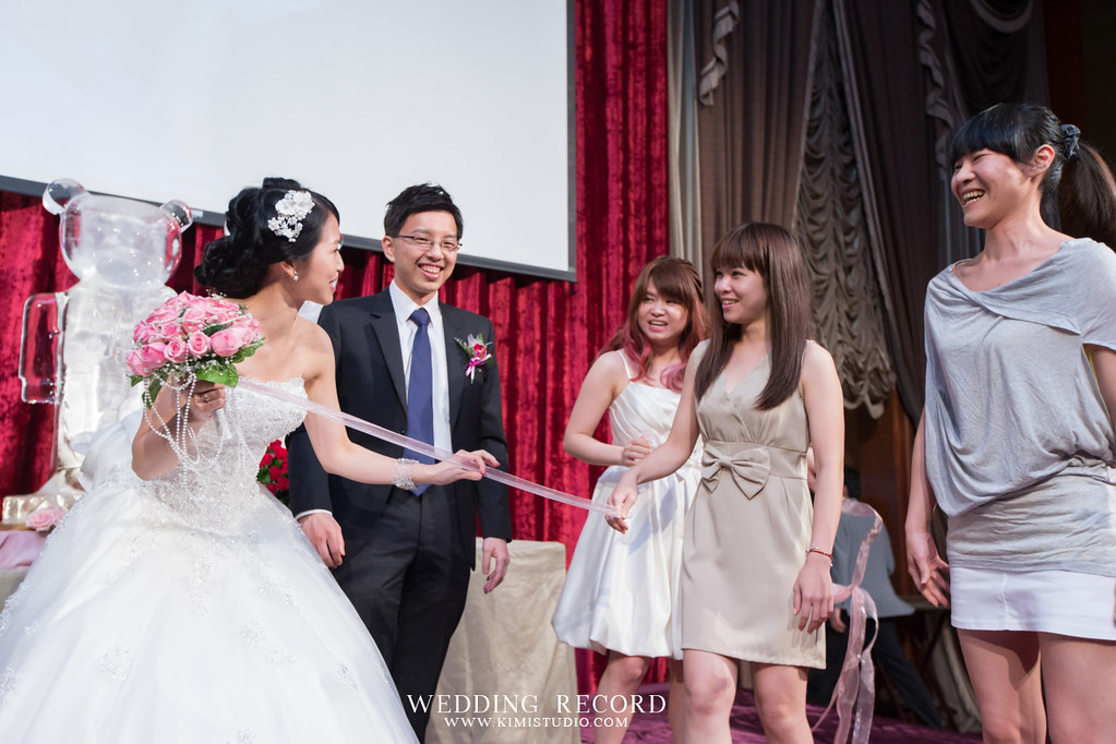 2013.07.12 Wedding Record-127