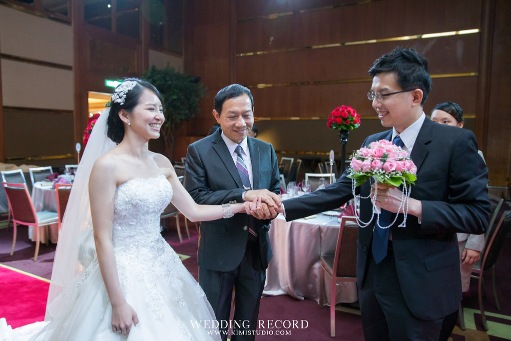 2013.07.12 Wedding Record-014