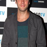 Eastsiders Screening 015