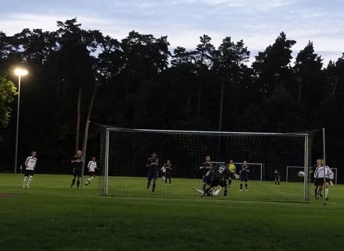 DSC03862  Haldensleber SC v TSV Helmstedt