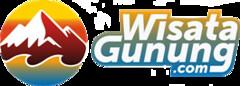 wisatagunung logo
