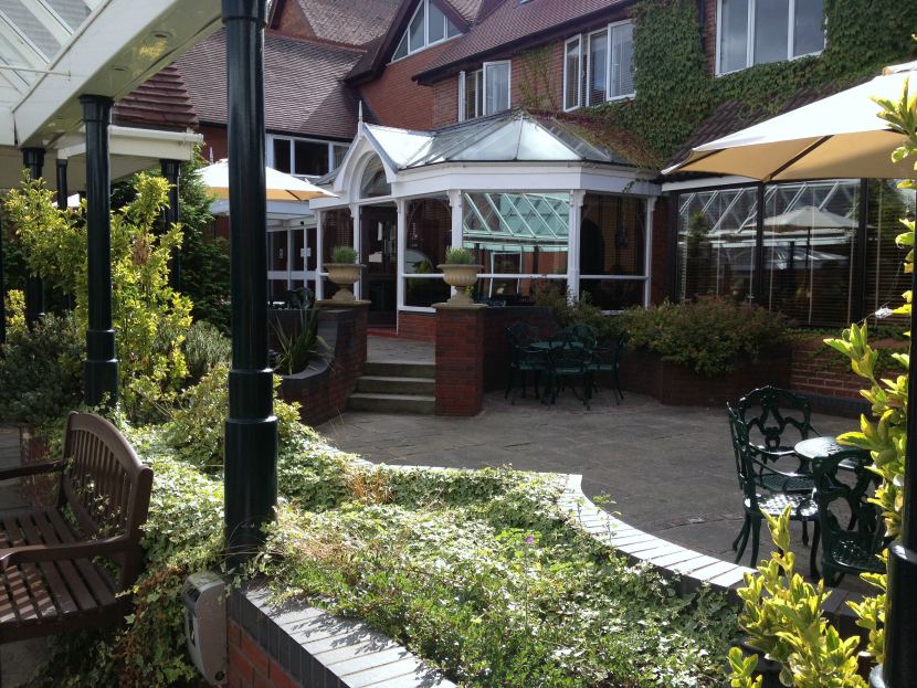 Fairlawns_Hotel_And_Spa_Aldridge_UK (10)