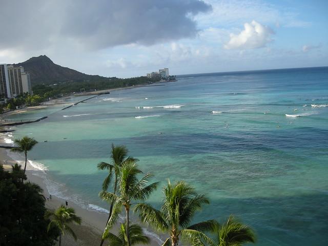 ハワイ hawaii-0001