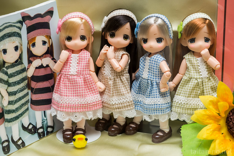 DollShow38-02_ママチャップトイ-DSC_2692