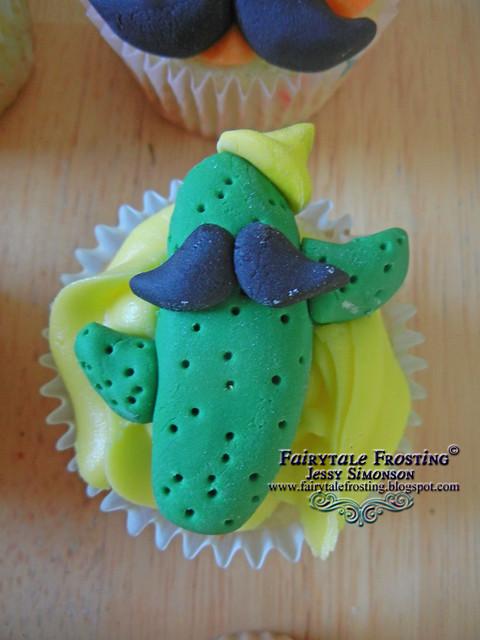 BLOG Mustache Fiesta Cactus