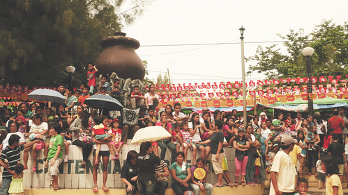 Kasadyaan Festival Coron Palawan13