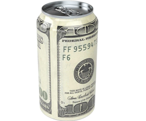 beer-can-money
