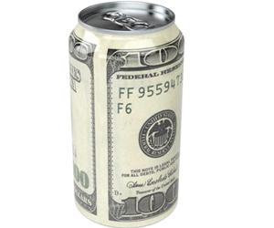 beer-can-money