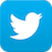 GlassIcon_114x114_GlassIcon_280x280_button_twitter_140_140